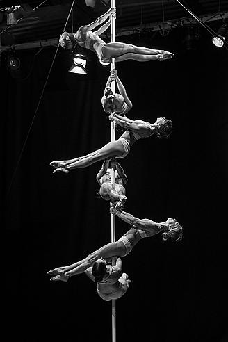 94-pole-dance-colonna-1.png