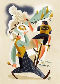 Riccardo_Guasco_illustration_10.jpg