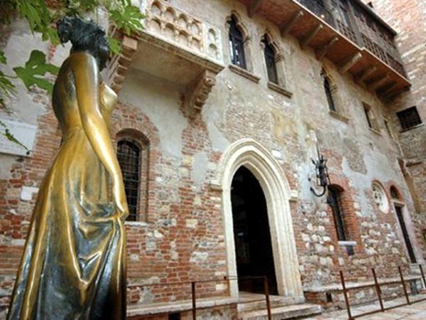 Verona6.jpg