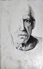 Picasso_Omaggio_alla_luce (1).jpg