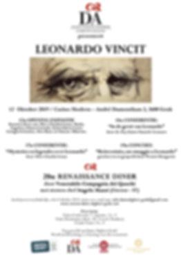POSTER LEONARDO.jpg