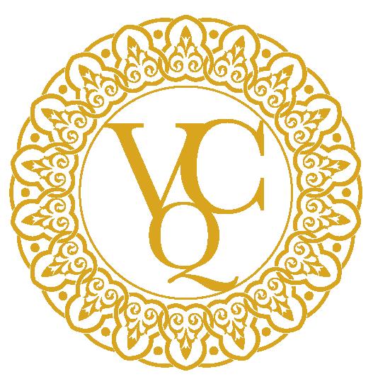 Venerabile_Associazione_Quochi_Tavola-di