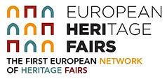 European Herifairs.jpg