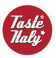 tasteitaly 300.jpg
