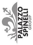 Logo - Palazzo Spinelli Group (1).jpeg