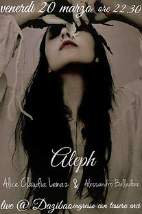 Aleph duo 4.jpg