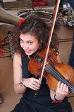 Marie Ghitta - Viola.jpeg