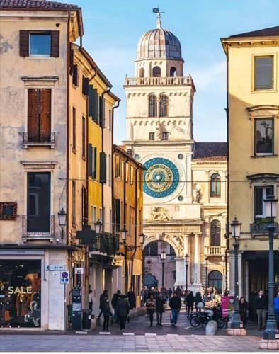 Padova4.jpg