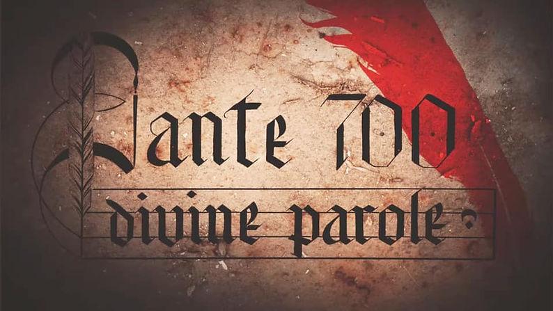 Dante 700.jpg