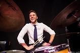 Lucas Vanderputten - Drums.jpg