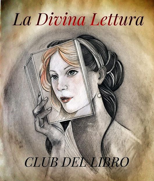 Club del libro.jpg