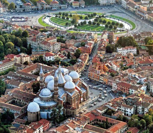 Padova3.jpg