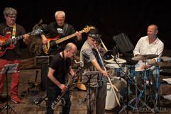 Glenn-Ferris-Italian-Quintet_3.jpeg