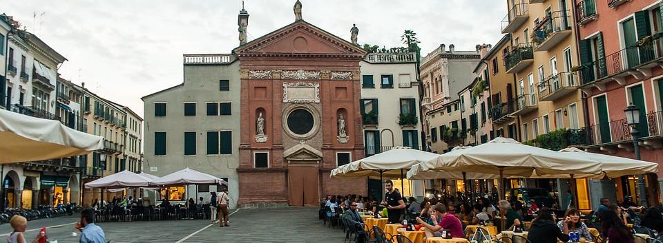 Padova6.jpg