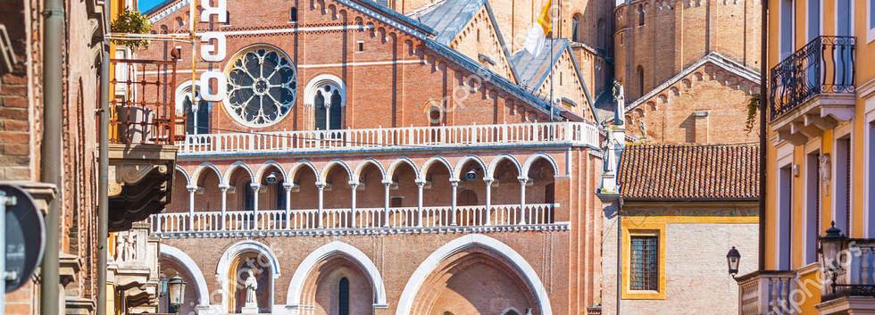 Padova1.jpg