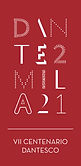 [C265-2020] - all.3 WORK_LOGO_DANTE2021_