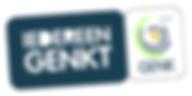logo-Stad-Genk.png