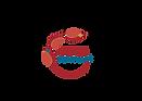 LogoHR_Tavola disegno 1.png