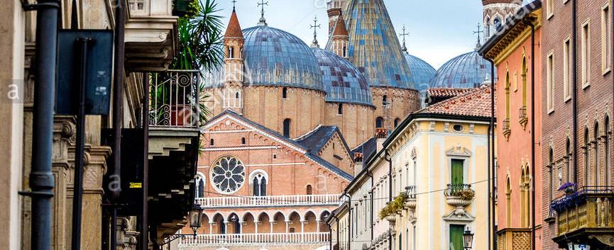Padova5.jpg