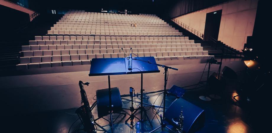 Concert11.jpg
