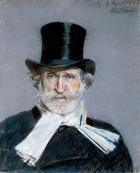 Verdi_by_Giovanni_Boldini.jpg