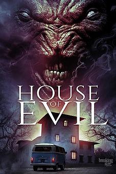 House-of-Evil-2017-poster_960_640_80.jpg