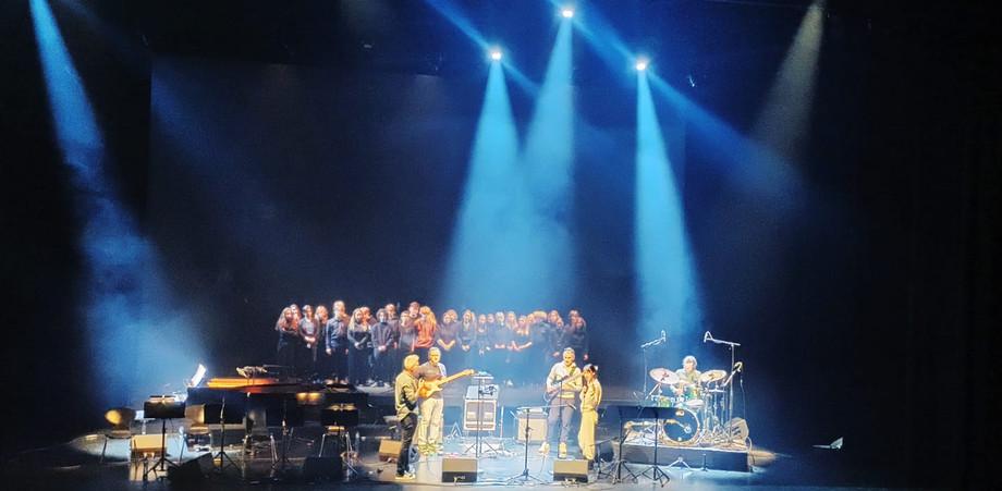 Concert21.jpg