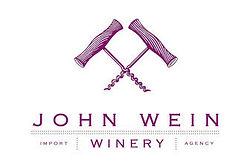 John Wein Agency.jpg