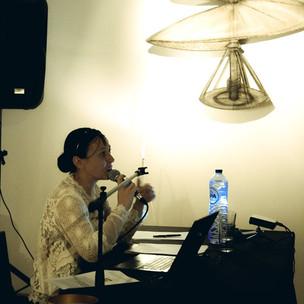 Conferentie Alice Claudia Lenaz 3.jpg