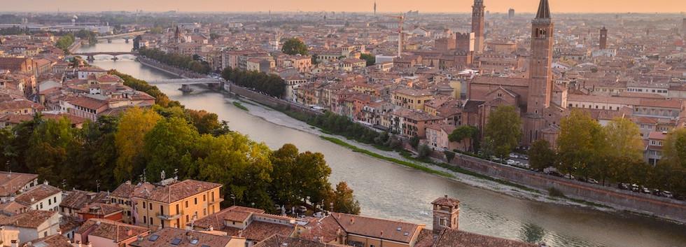 Verona3.jpg