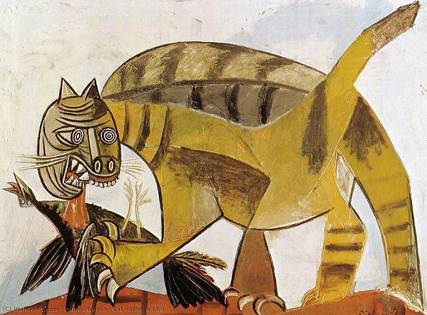 1 Pablo Picasso.jpg