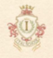 Logo Italschool