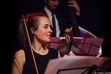 Dahud Le Meus - 1 Violin.jpg