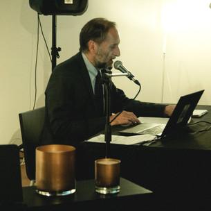 Conferentie dr. Daniele Gennaro.jpg