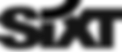 Sixt_Logo - Julia Leuffen.png