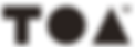 TOA19_logo_blackbigger border.png