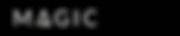 MAGIC_Logo_Original_ohne Schutzzone_RGB
