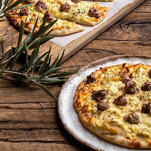 Potato_Pizza .jpg