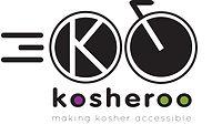 kosheroo logo.jpg