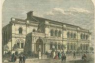 barnsbury-synagogue-exterior.jpg