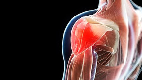 Sore Muscles, Why and How to Not