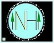 logo2circle.png