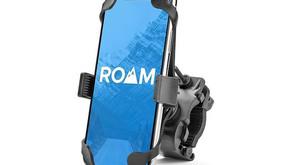 GearList: The Bike Phone Mount