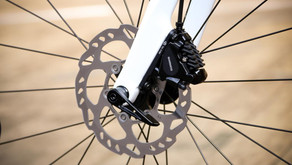 The Outdoors Manual: Using Brakes the RIGHT Way