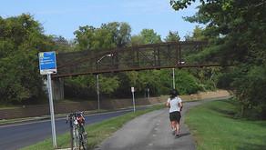 Trail Corner: The Carl Henn Millennium Trail