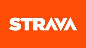 A Healthy Biking Lifestyle: Strava - Probably THE Coolest App for Bikers