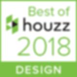 2018-Best-of-Houzz-Design.png