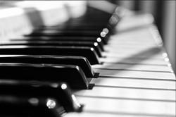 piano-keys-photography-wallpaper-2