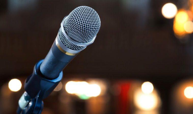 public-speaking-759x450