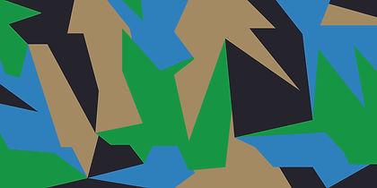 retrochic_motif.jpg